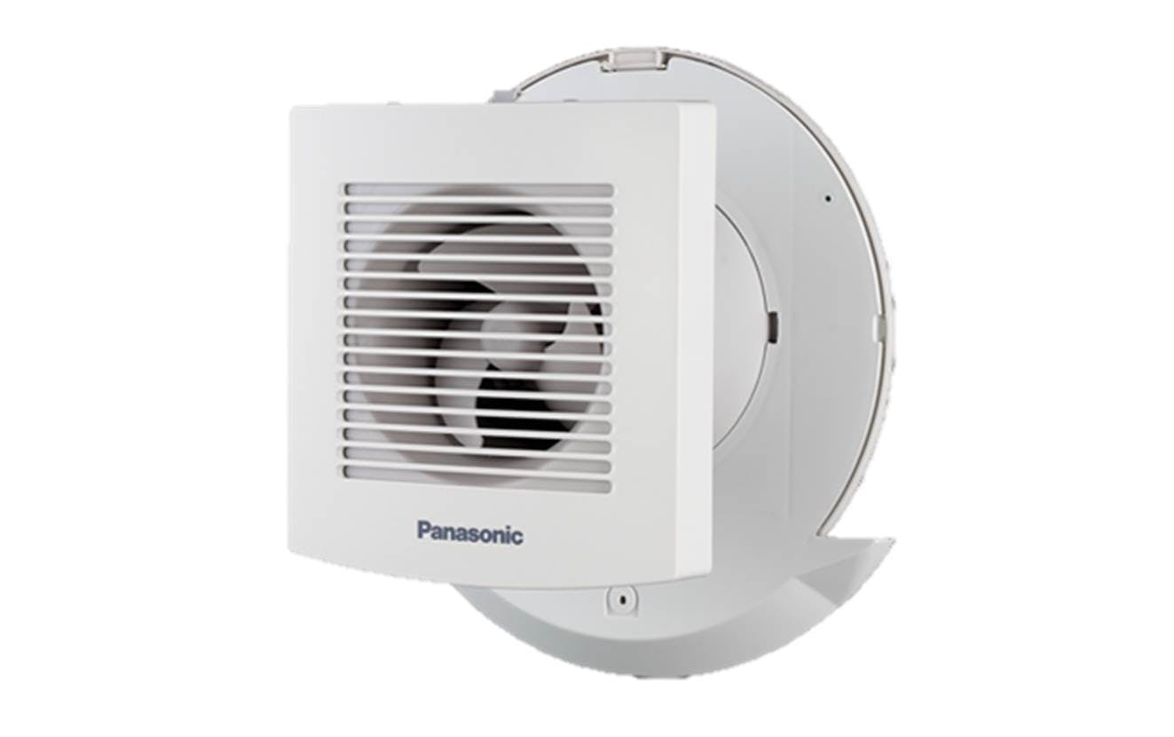 Panasonic Exhaust Fans Amazon Panasonic Bathroom Fans