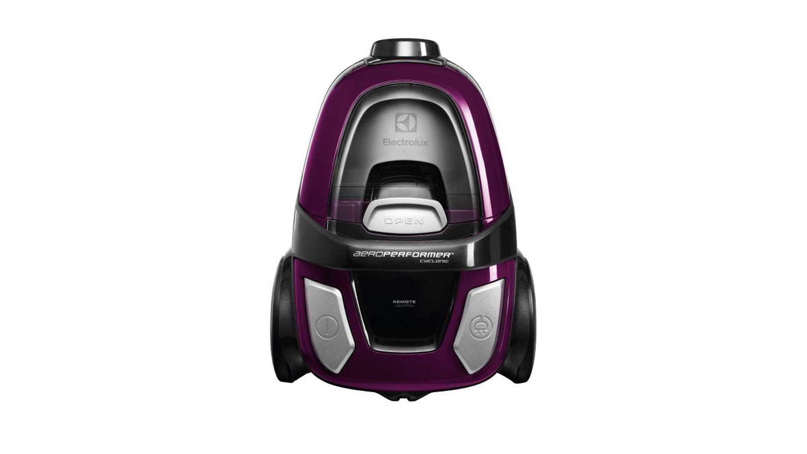 Electrolux ZAP 9940 Bagless Vacuum Cleaner