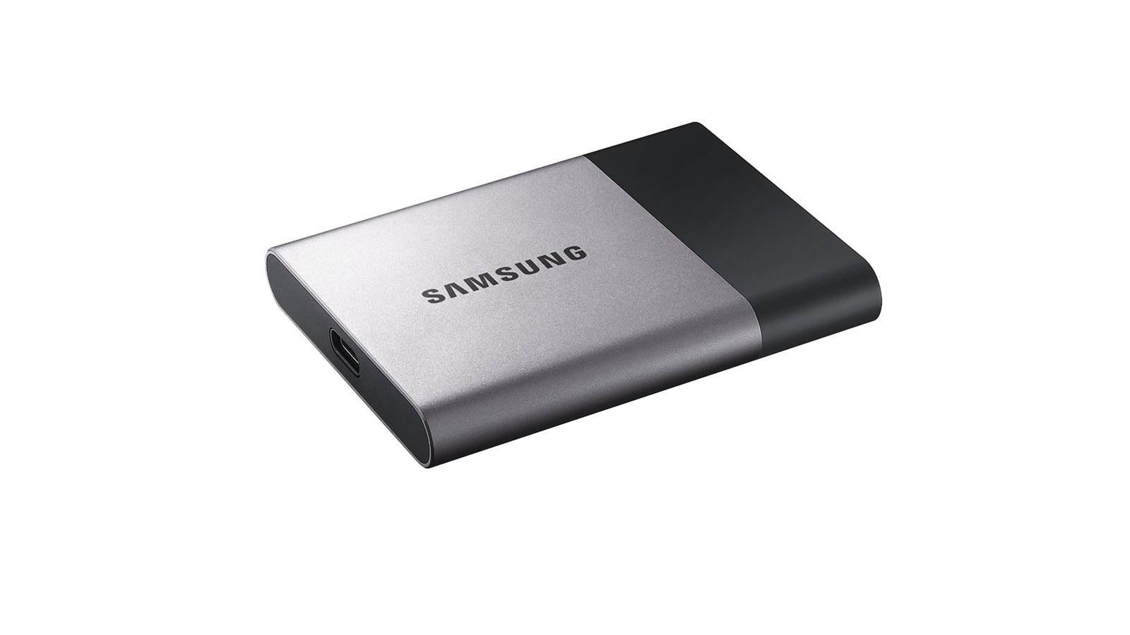 samsung t3 portable ssd external hard drive 500gb