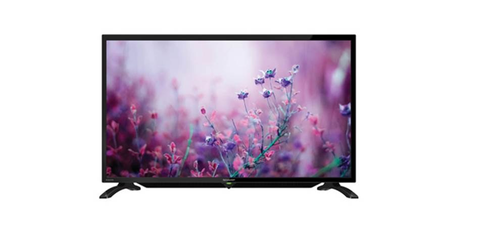 Tv Smart Tv Samsung Tv Sony Tv Lg Tv Harvey Norman Malaysia