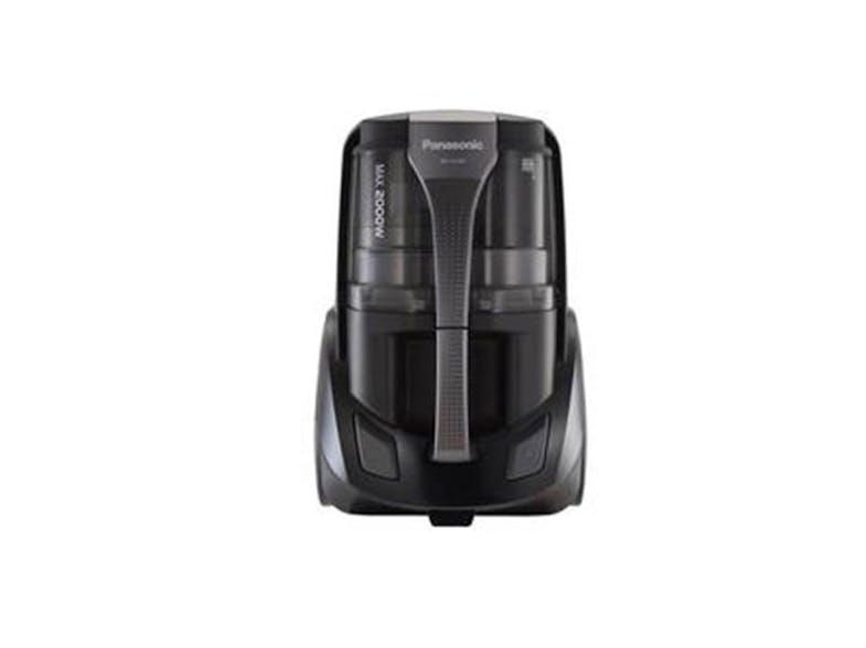 Panasonic Mc Cl565 Bagless Vacuum Cleaner Harvey Norman