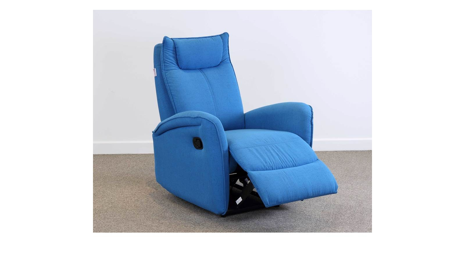 massage chair harvey norman price. massage chair harvey norman price f