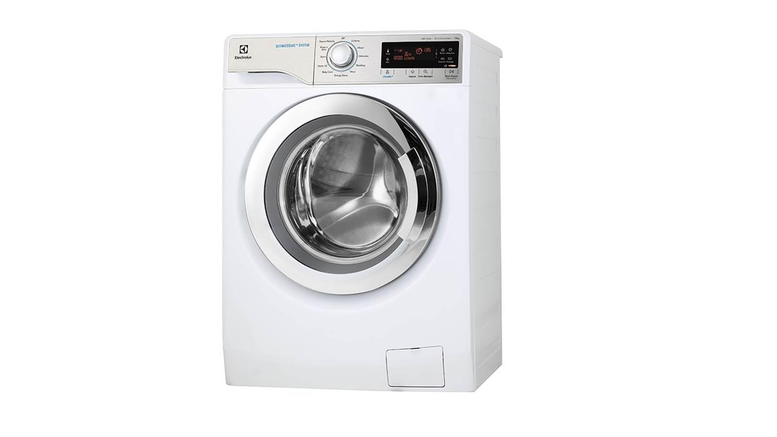 Standard Washing Machine Width Washing Machine Samsung Washing Machine Lg Washing Machine