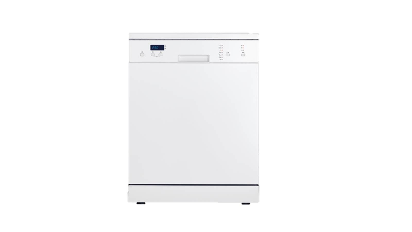 Kitchen appliances names of kitchen appliances - Toy Kitchen Appliances Tools Toysrus Kitchen Appliance Names