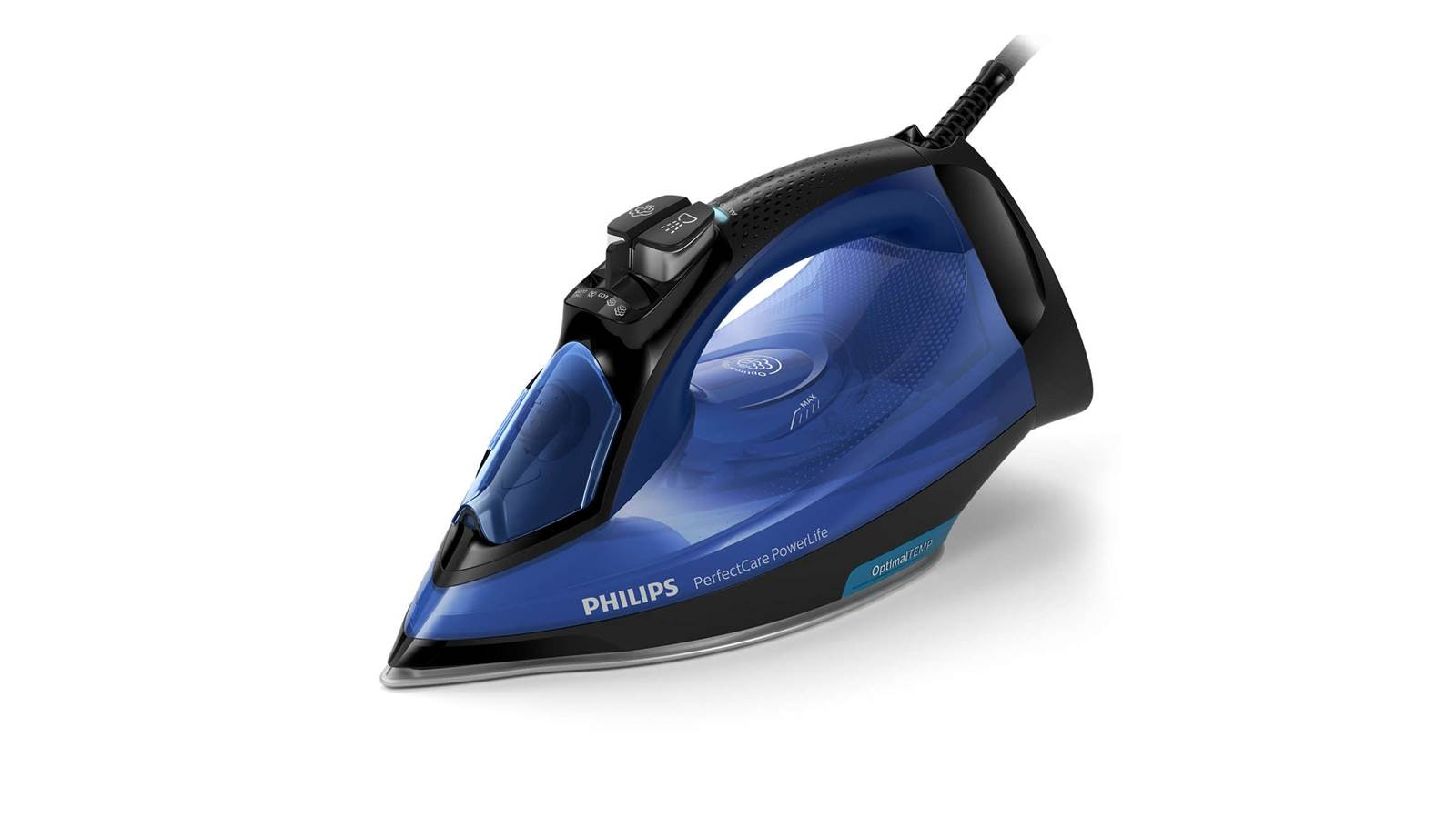 Philips Perfectcare Gc3920 Steam Iron Harvey Norman Malaysia