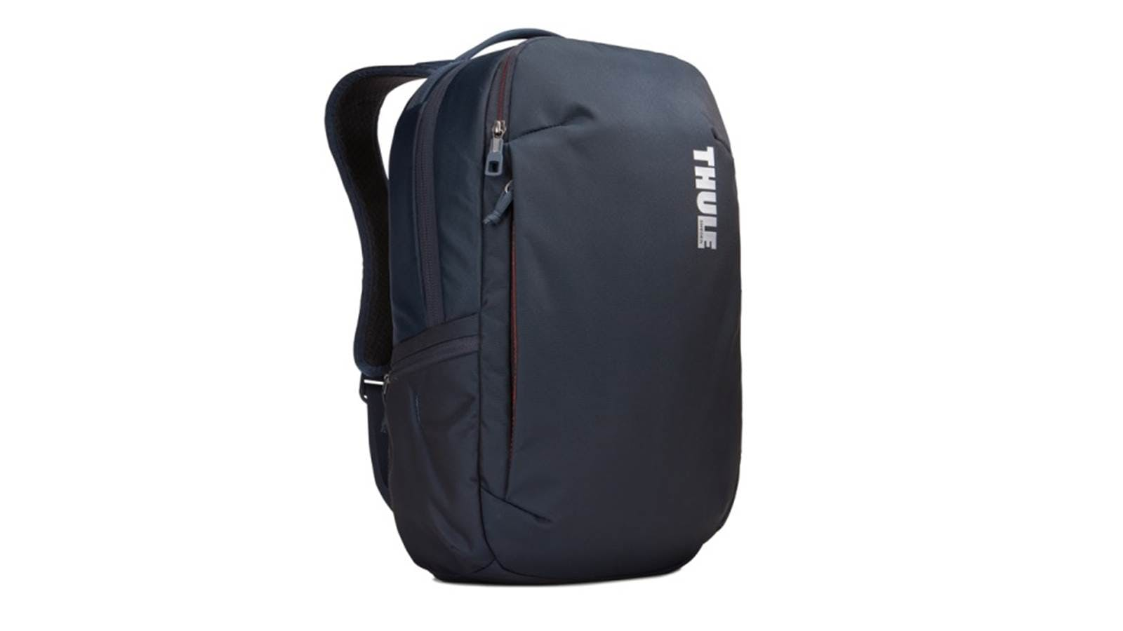 Thule Subterra 23l Backpack Mineral Harvey Norman Malaysia