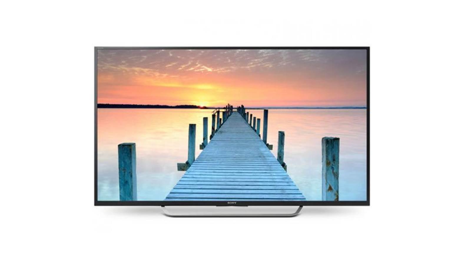 sony 4k ultra hd tv. sony kd-55x7000e 55\ 4k ultra hd tv
