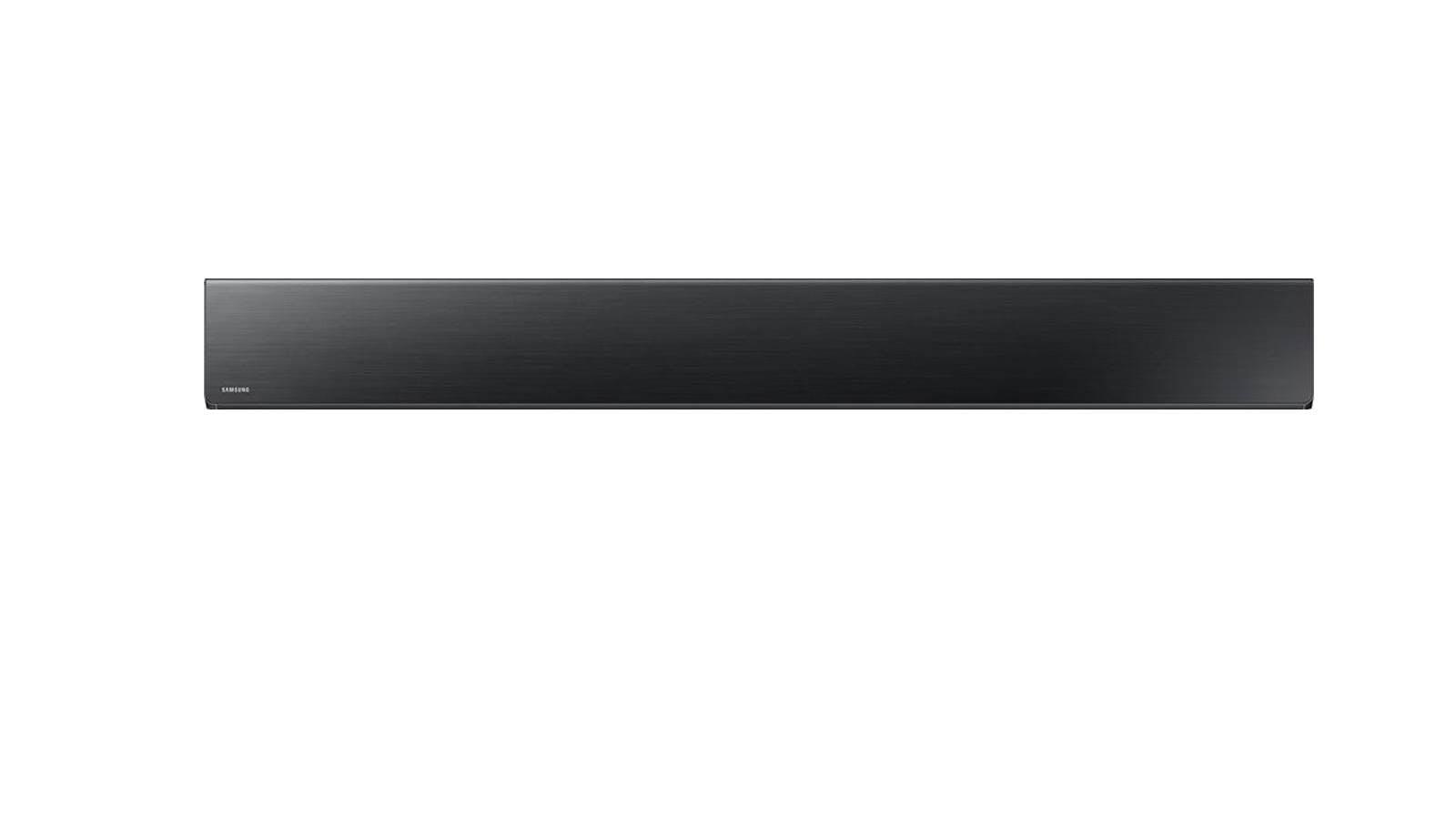 Samsung Hw Ms650 Soundbar Harvey Norman Malaysia