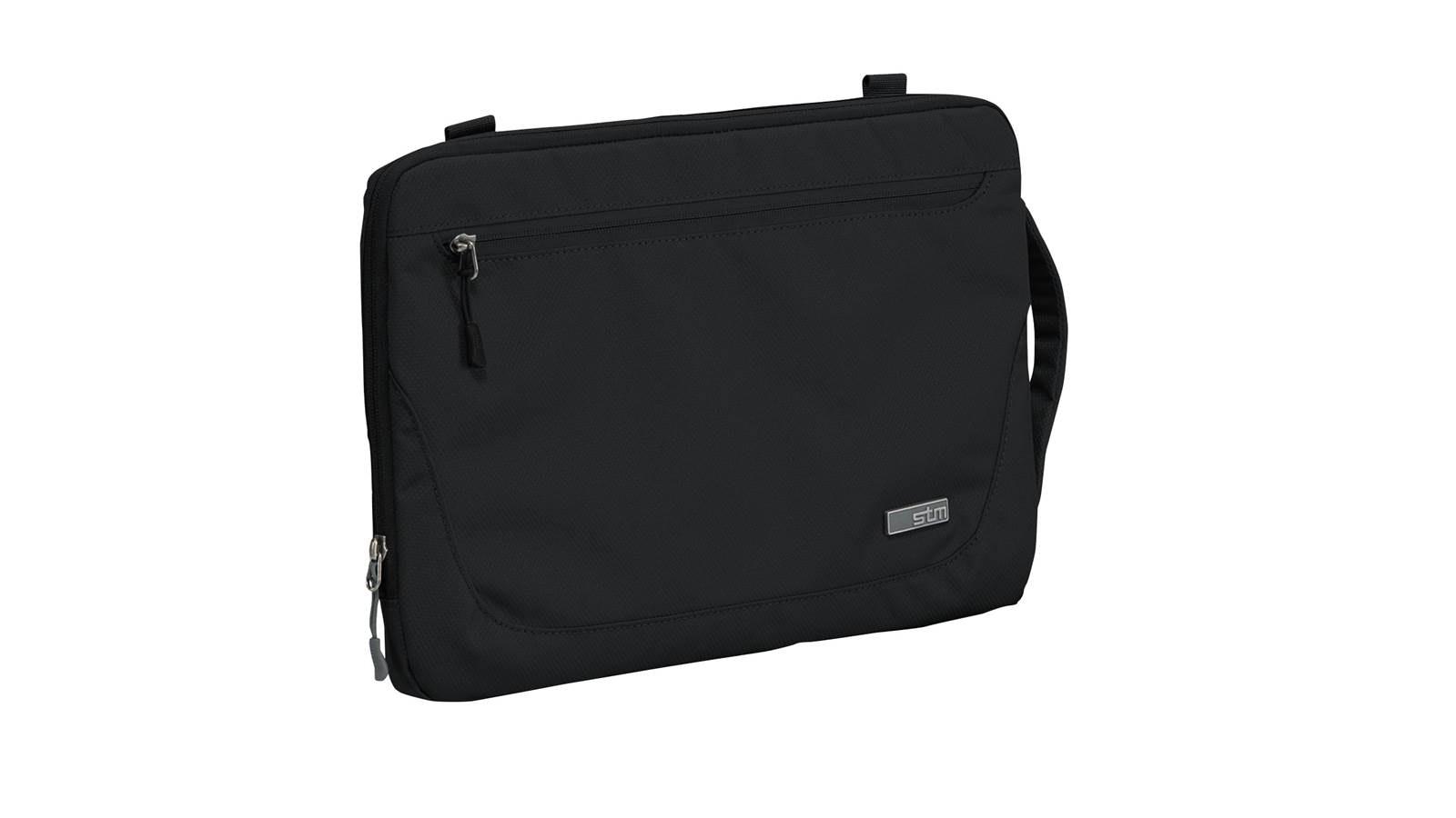 stm blazer 13 u0026quot  laptop sleeve