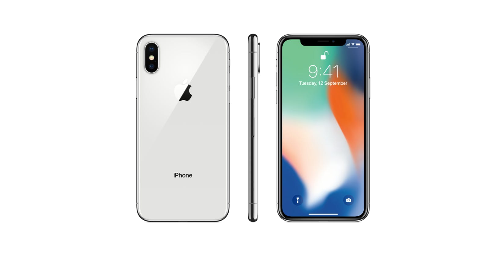 Apple Iphone X Store Availability