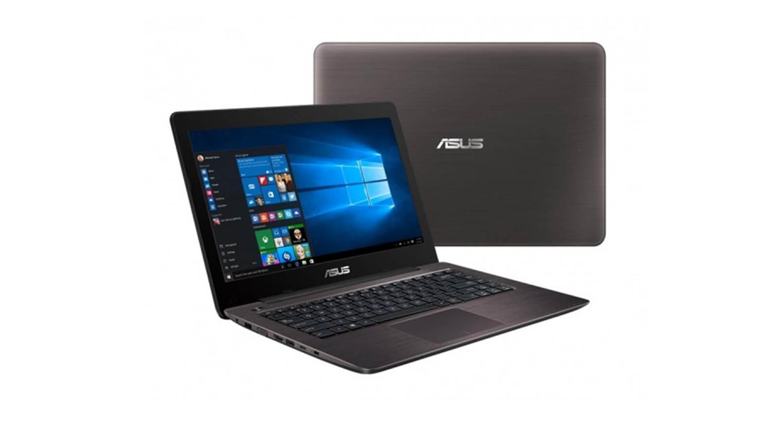 Asus_A456U
