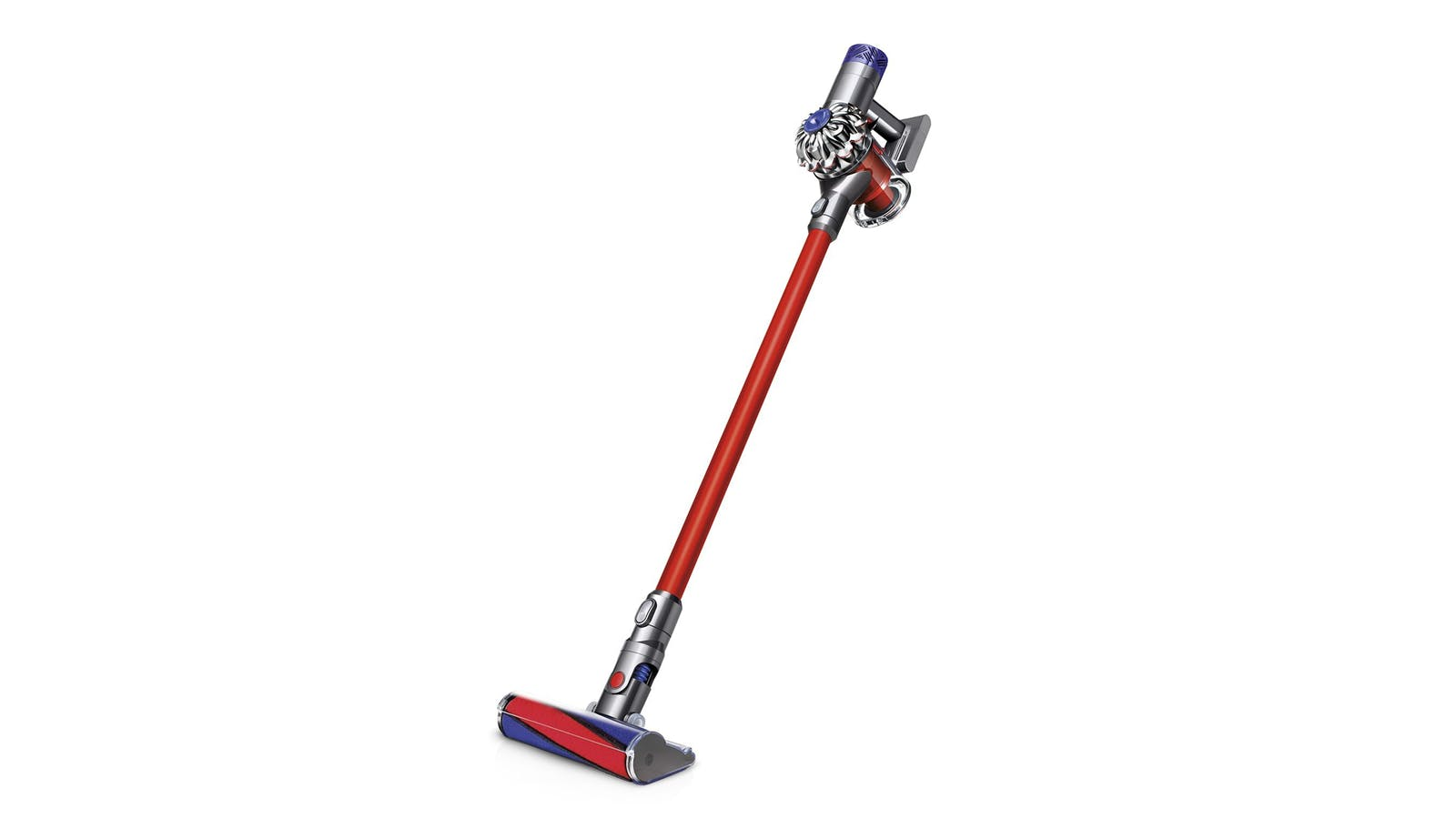 dyson v7 fluffy cordless vacuum harvey norman malaysia. Black Bedroom Furniture Sets. Home Design Ideas