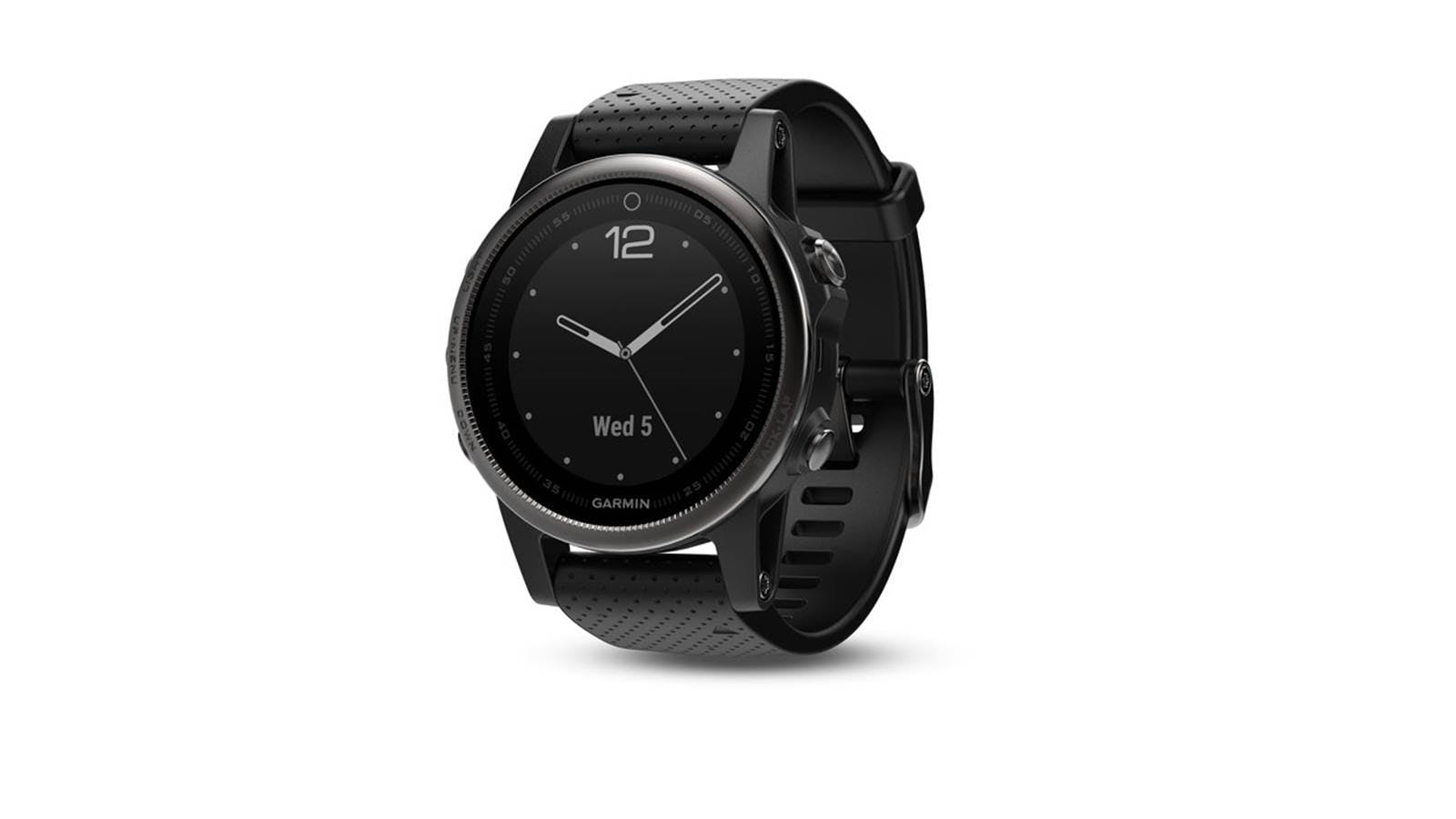 garmin forerunner music gps running f watches watch