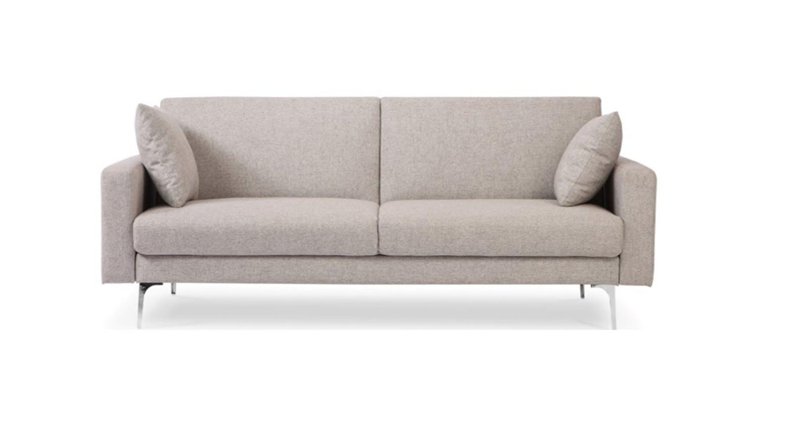 Harvey norman sofa bed malaysia for Sofa bed harveys