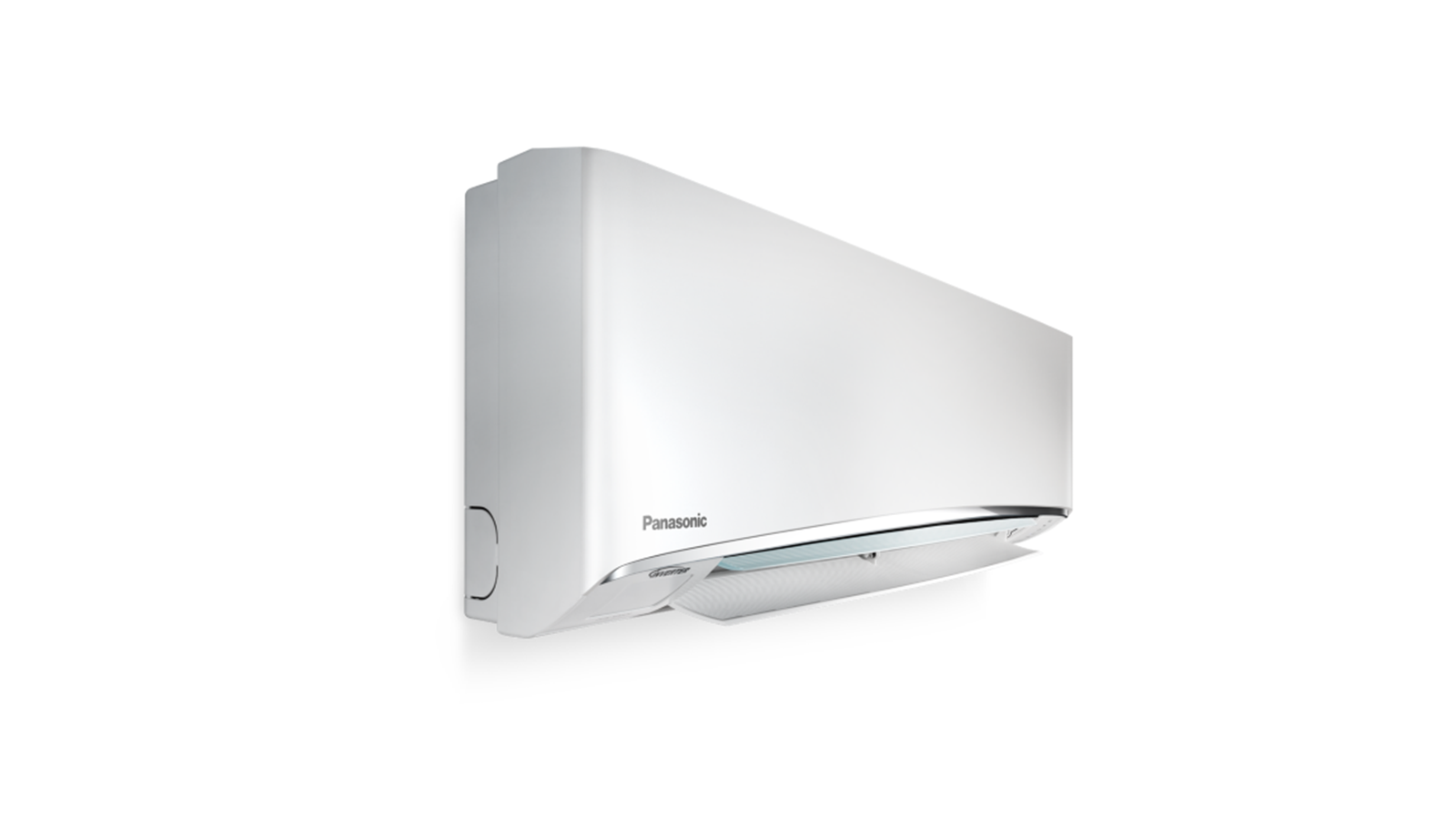 panasonic cs-s13tkh 1.5hp premium inverter air conditioner