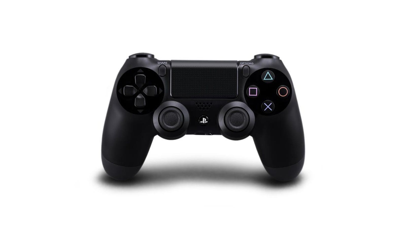 Home :: Computing :: Games Hub :: Gaming Accessories :: PlayStation  Accessories :: Sony BK-CUH-ZCT2G PS4 DualShock 4 Wireless Controller
