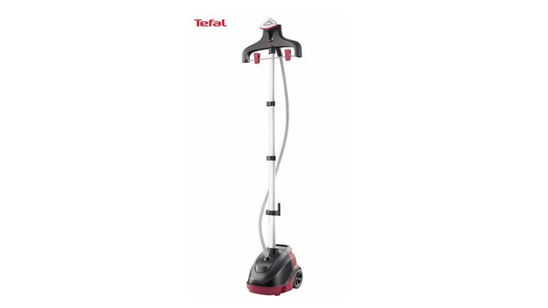 Tefal_IT6540
