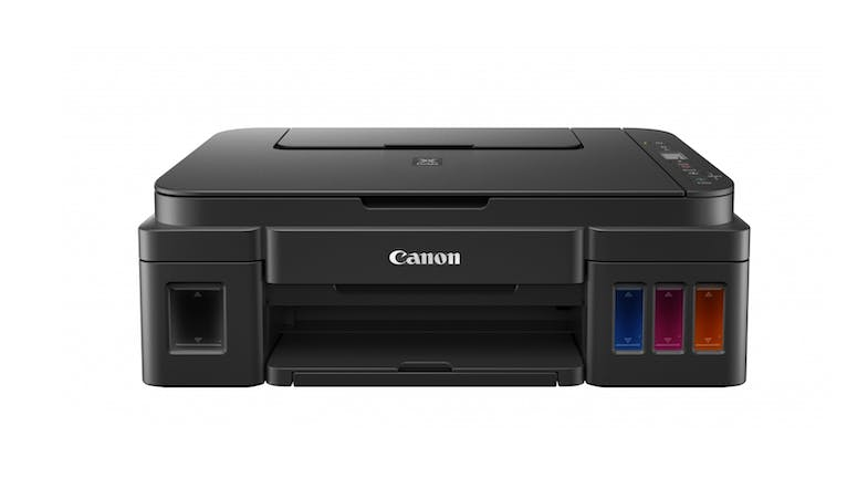 Canon G2010 All-In-One Printer