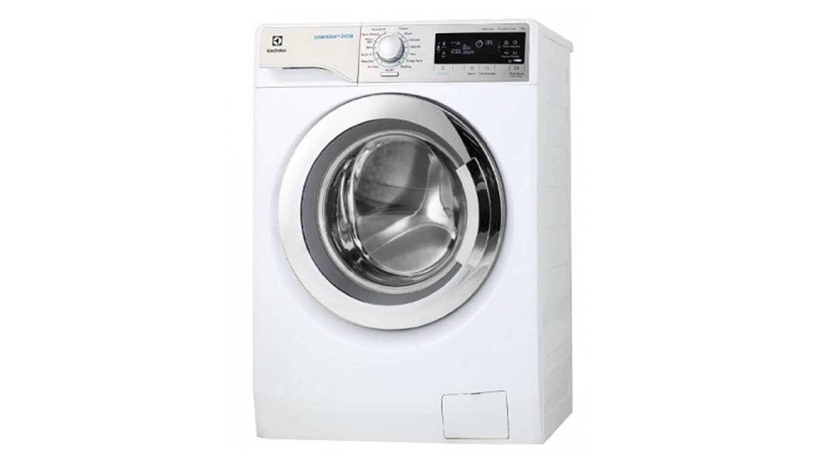 Electrolux EWF-14023 10kg Front Load Washer