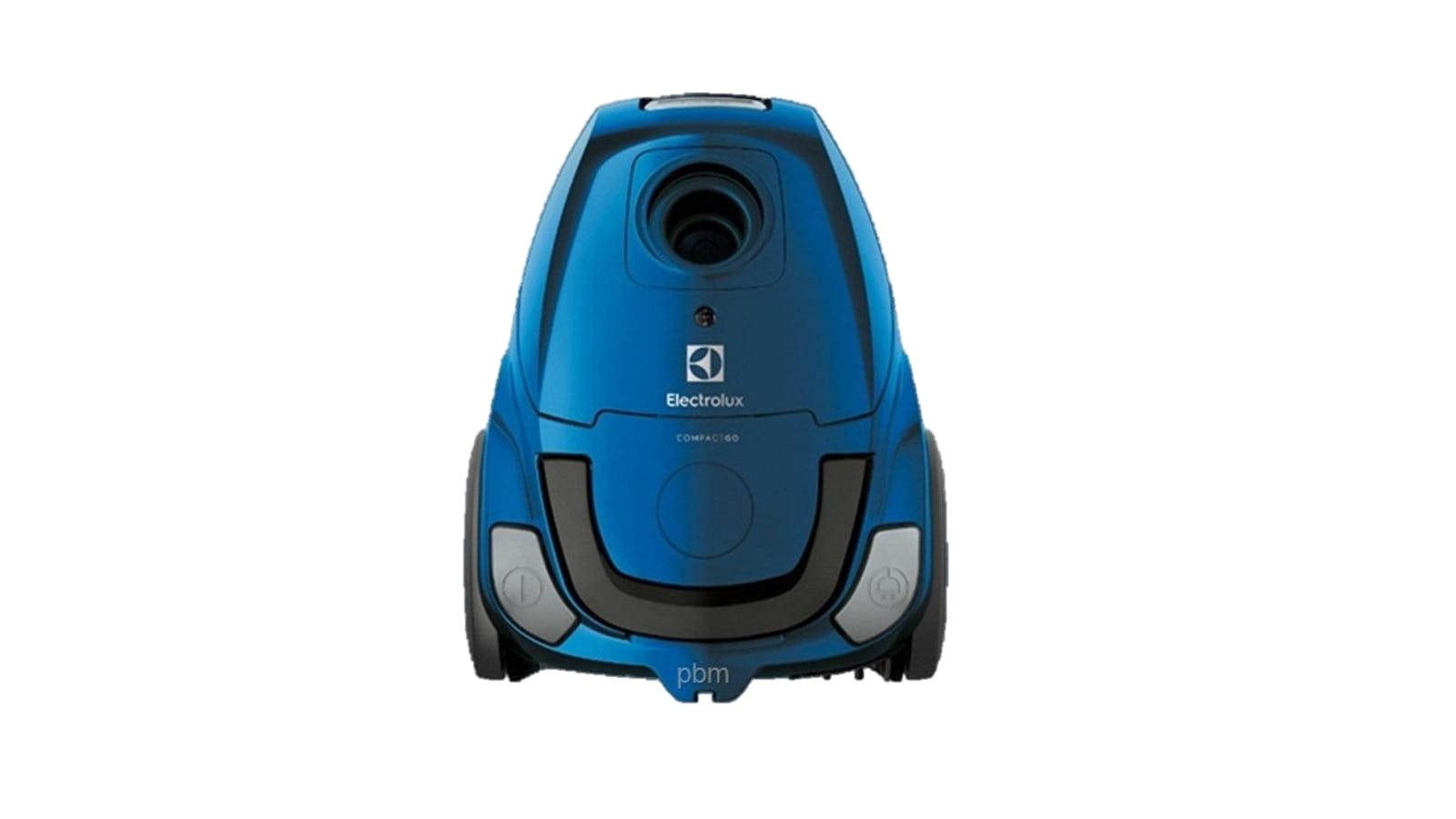 Home :: Home Appliances :: Vacuum Cleaners :: Upright & Barrel Vacuum  Cleaners :: Electrolux Z-1220 Vacuum Cleaner