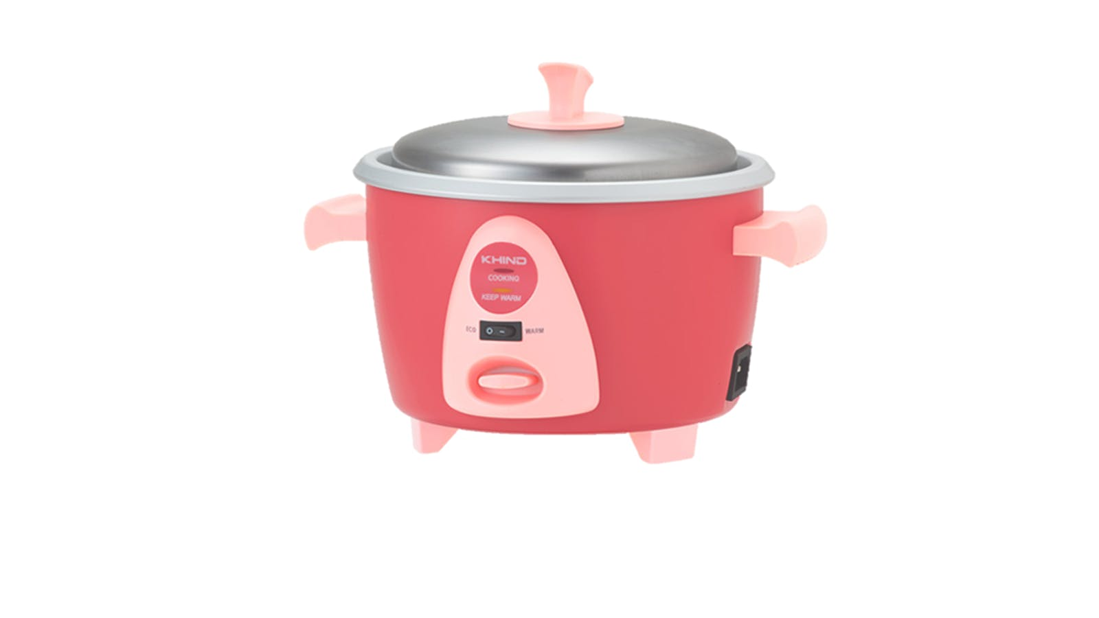 Khind Rc 903 0 3l Rice Cooker Harvey Norman Malaysia
