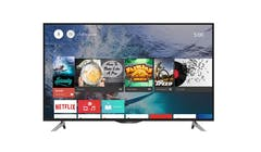 TV, Smart TV - Samsung TV, Sony TV, LG TV | Harvey Norman