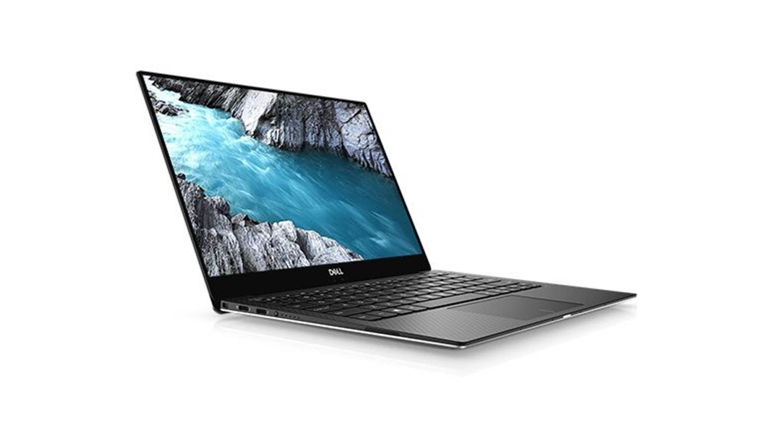 Dell XPS13 8582SG W56785604 I7 133 Notebook