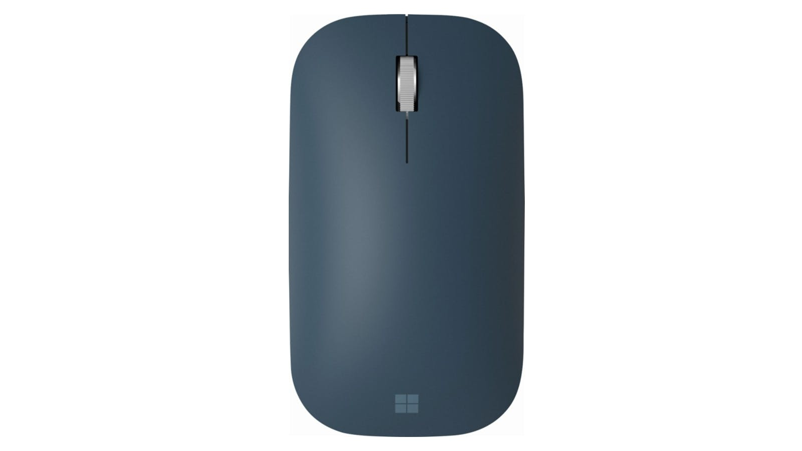 driver for microsoft wireless mouse 3600