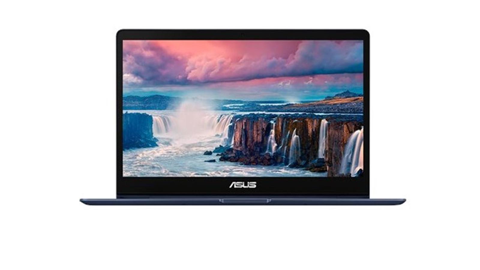 ASUS UX331U-NEG103T (110)
