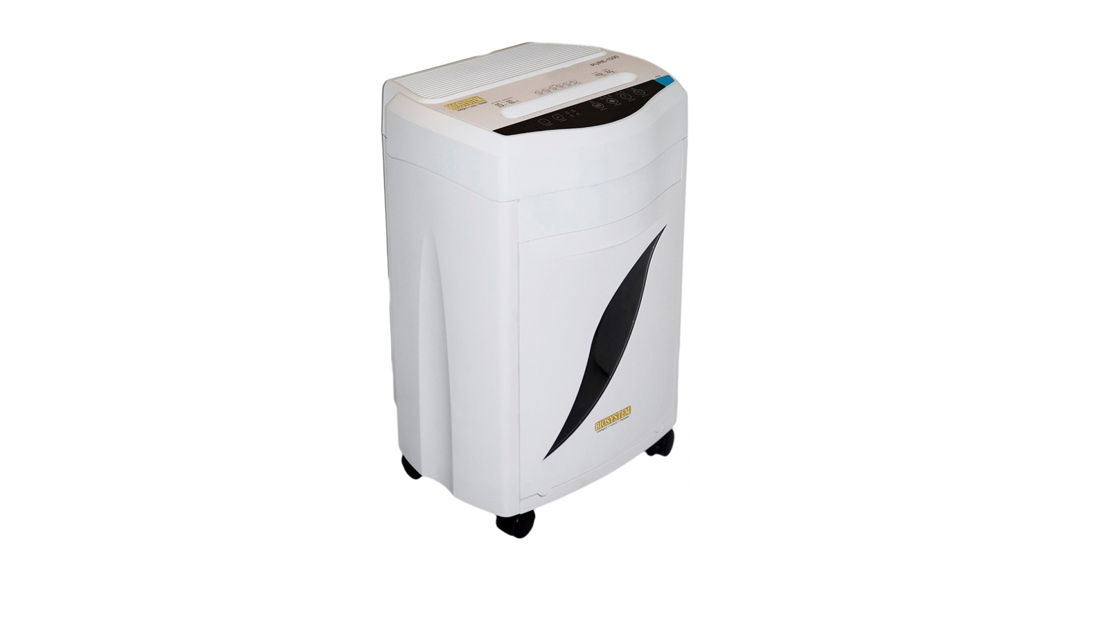 Biosystem Pure 1500 Shredder