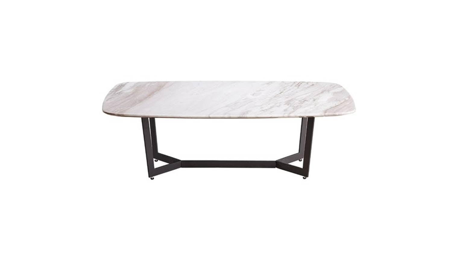 Canopy Coffee Table Harvey Norman Malaysia
