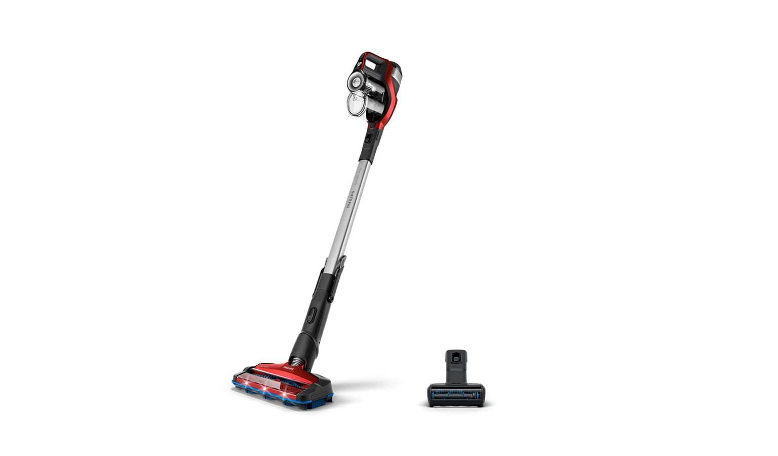 Philips Speedpro Max Stick Cordless Vacuum Cleaner