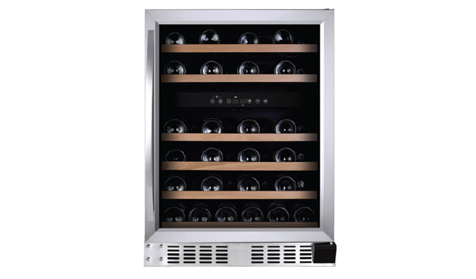 Teka RV 46D Wine Chiller