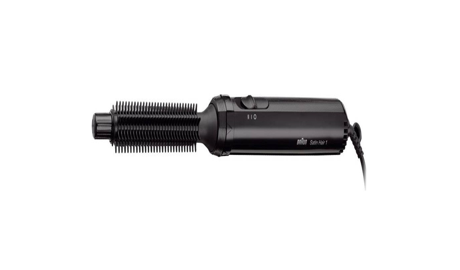 Braun AS110 Satin Hair 1 Hair Airstyler-01