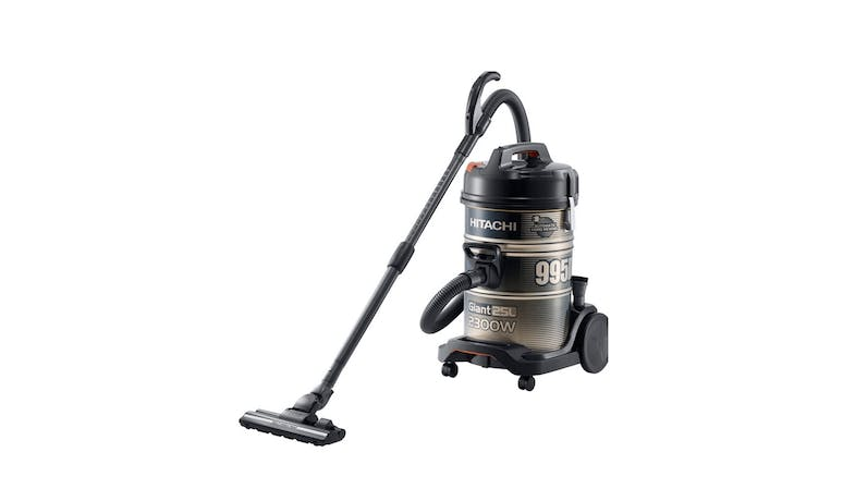 Hitachi CV-995DC Vacuum Cleaner