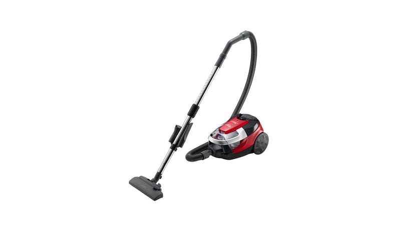 Hitachi CV-SE22V Vacuum Cleaner