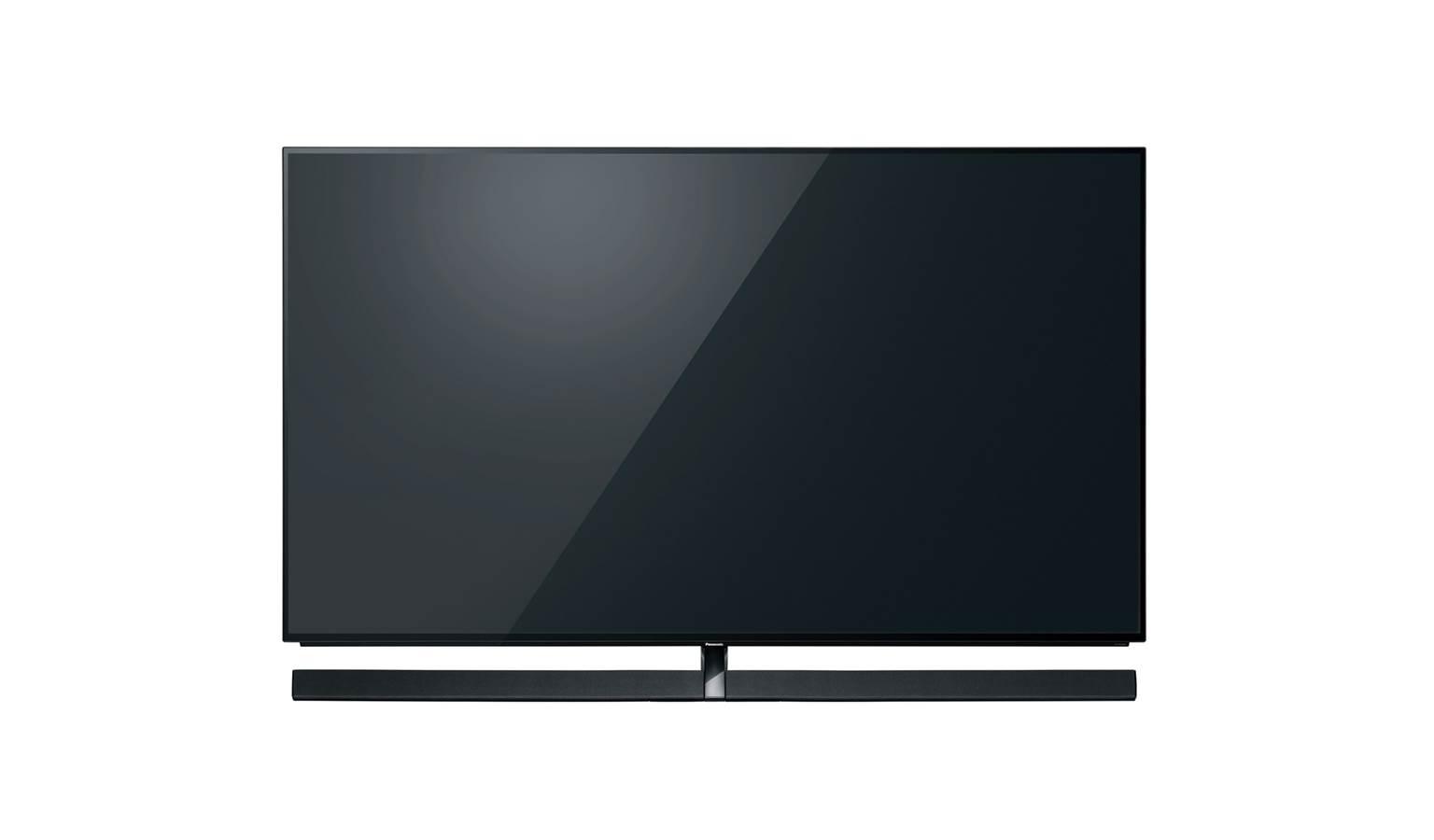 """Panasonic TH-77EZ1000K 77"""" 4K OLED Smart TV"""