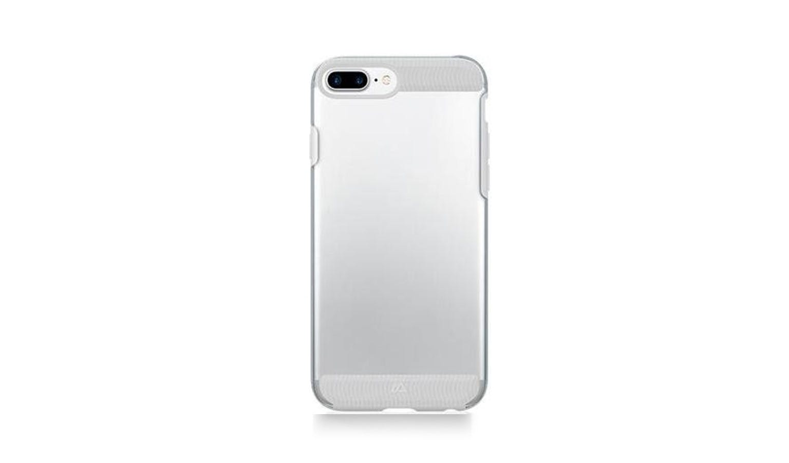 finest selection 8c8b2 6351b Black Rock Air Clear Case For Apple iPhone 8/7/6