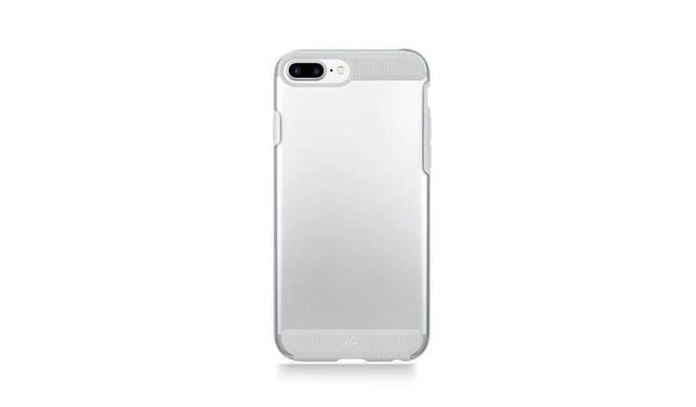 Black Rock 1025AIR01 Air Case For Apple iPhone 8-7-6