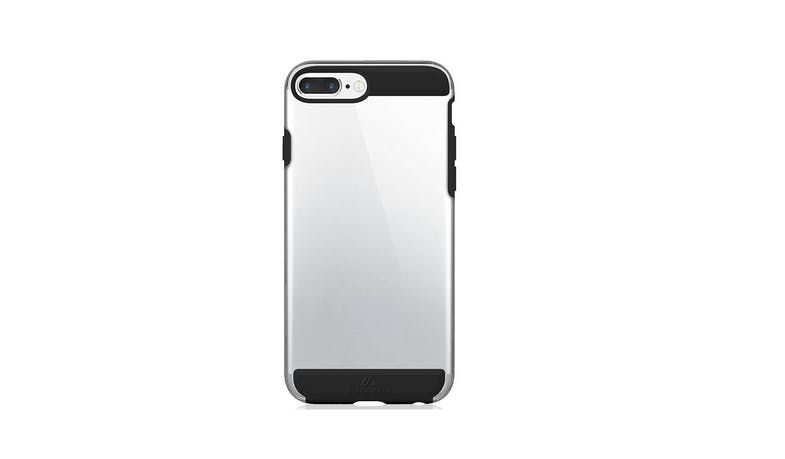 Black Rock 1040AIR02 Case for iPhone 6/6S/7 - Black