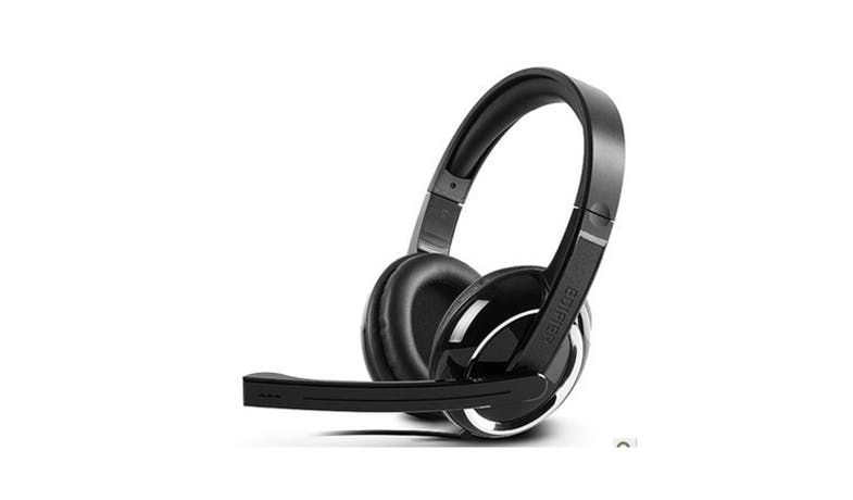 EDIFIER K820 3.5mm Headphone