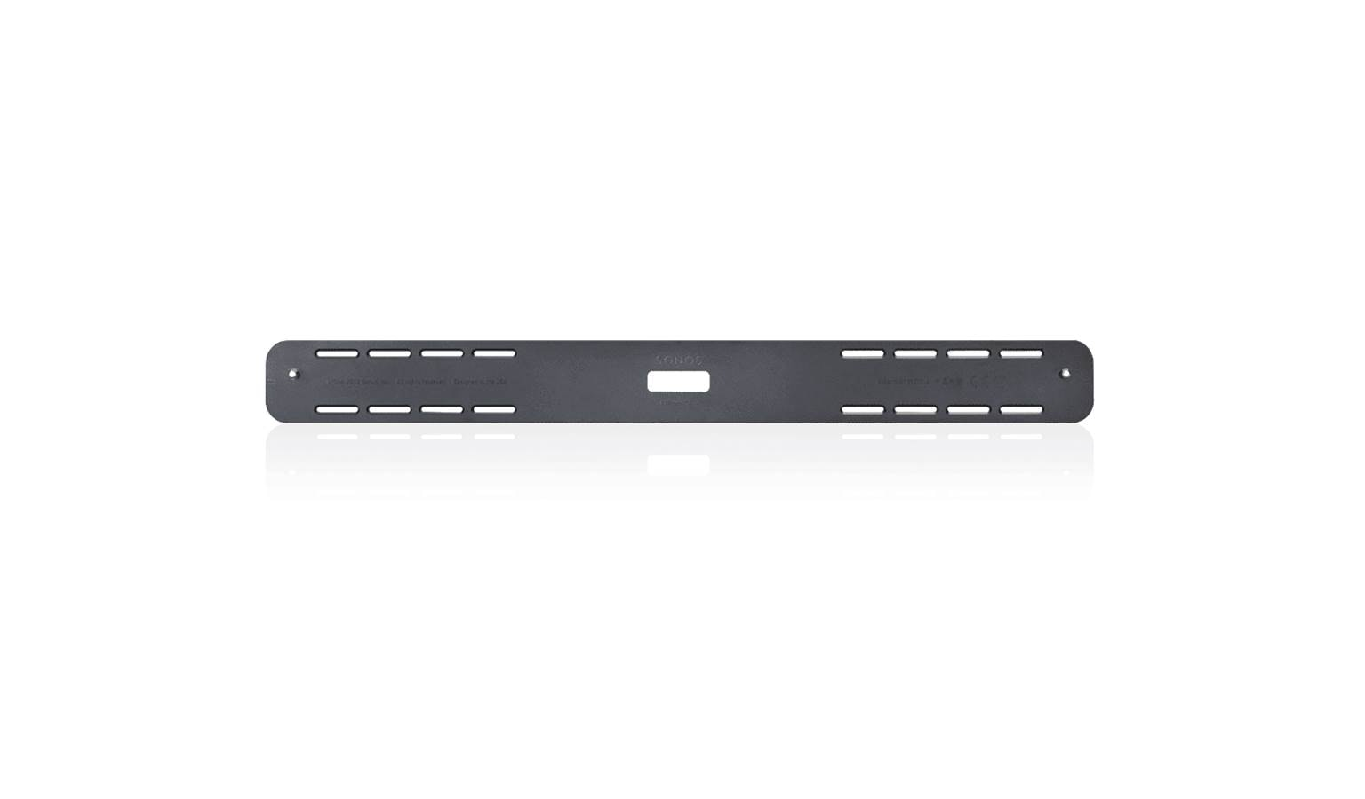 Sonos Playbar Wall Mount