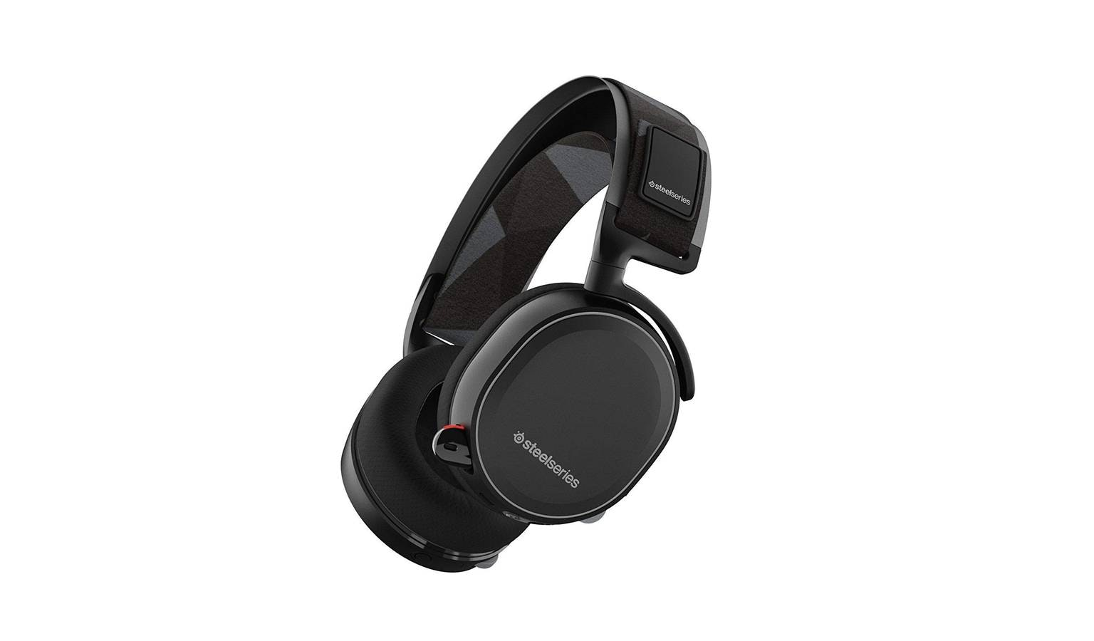 SteelSeries SS-61463 Arctis 7 Wireless Gaming Headset