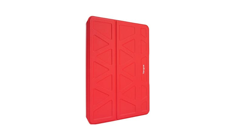 "Targus THZ63503GL 9.7"" 3D Prot iPad Pro Air Carrying Case 02"