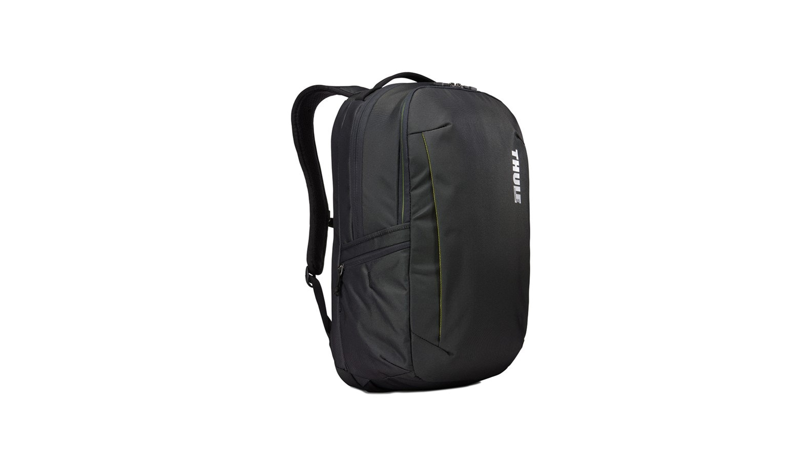 Thule TL-TSLB317  30L Subterra Backpack