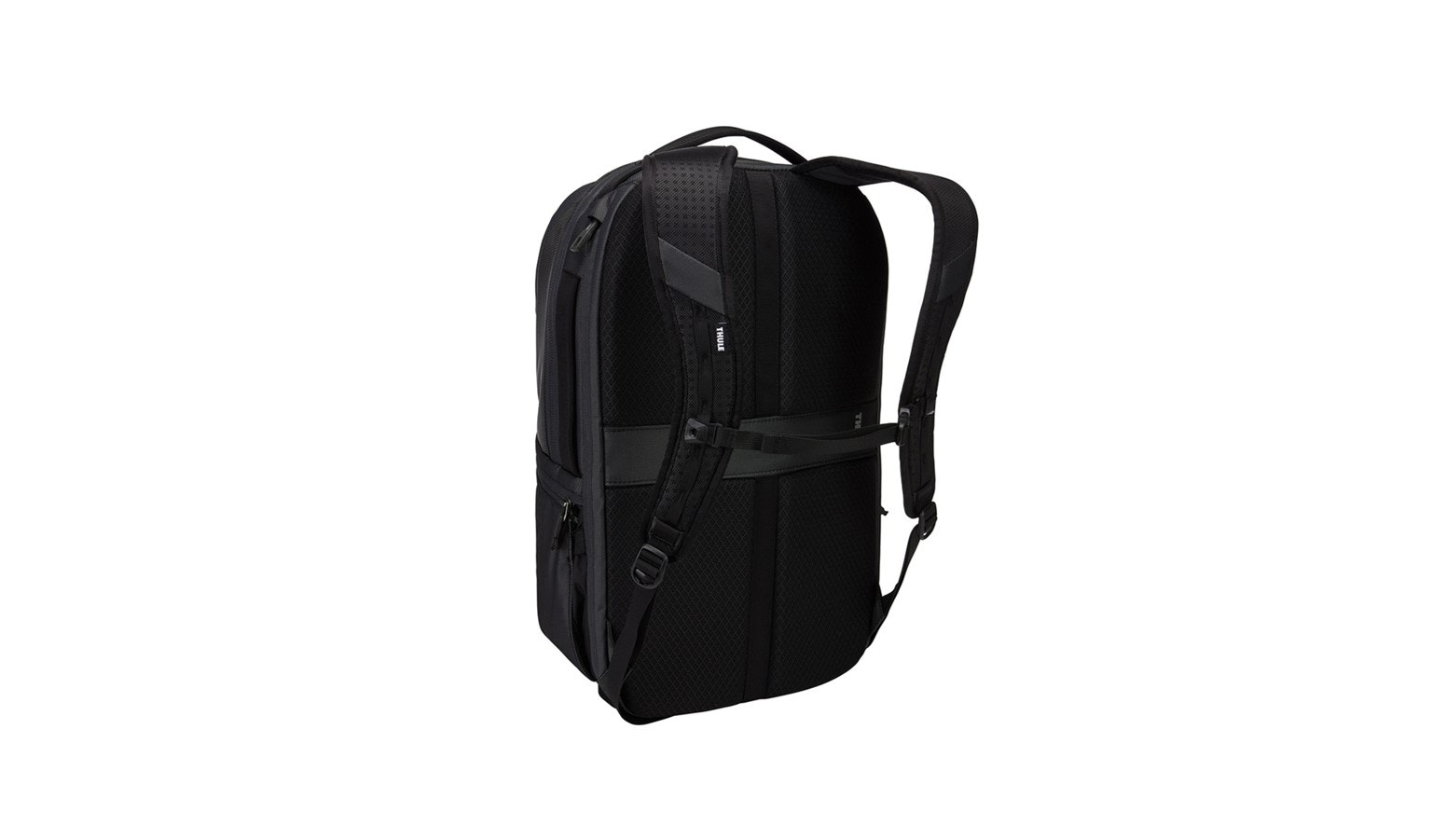 Thule TL-TSLB317  30L Subterra Backpack 01