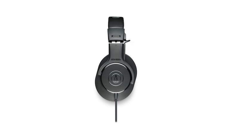 Audio-Technica ATH-M20x Professional Monitor Headphone - Black