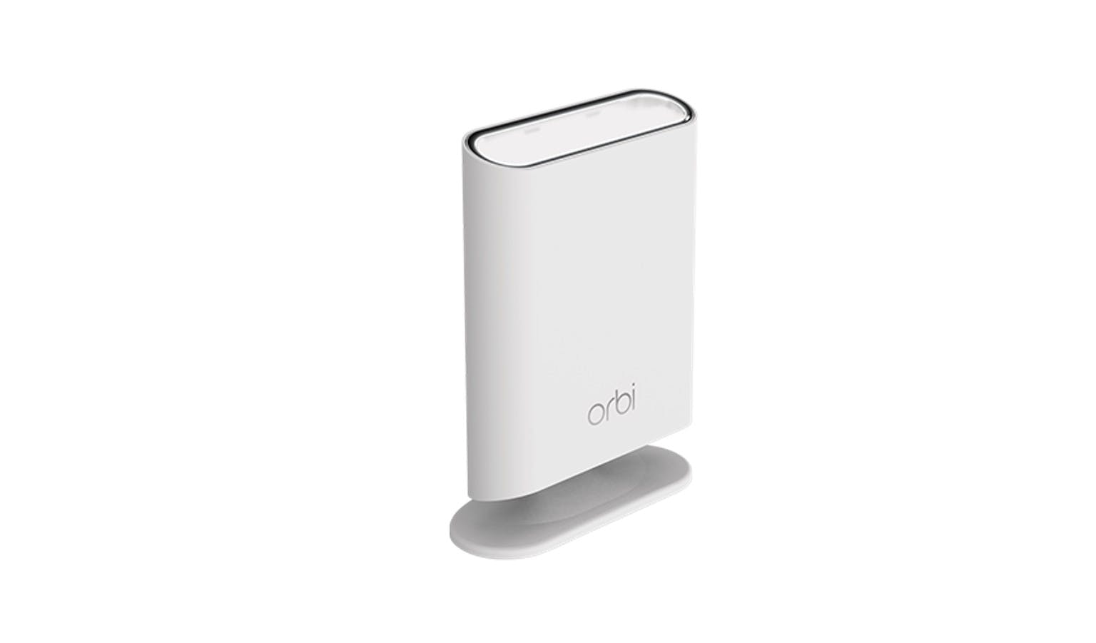Netgear Add-on Orbi Outdoor Satellite - White