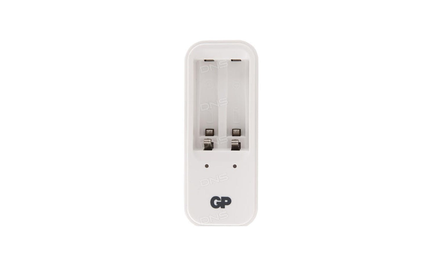 Gp Pb410 2pcs Aa 1000mah Recyko Rechargeable Battery Harvey