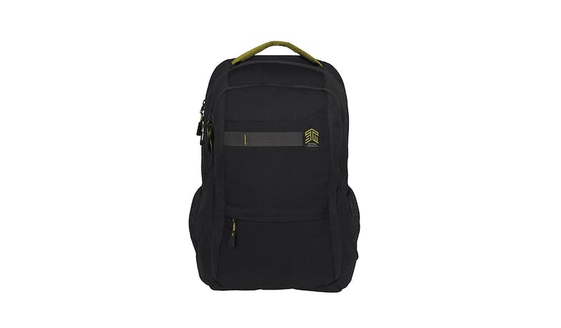 STM Trilogy 15″ Laptop backpack - Black_01